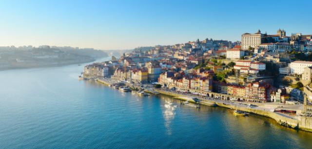 """""""Porto é a cidade do momento"""": venda de imóveis em pipeline na zona Norte supera os 600 milhões"""
