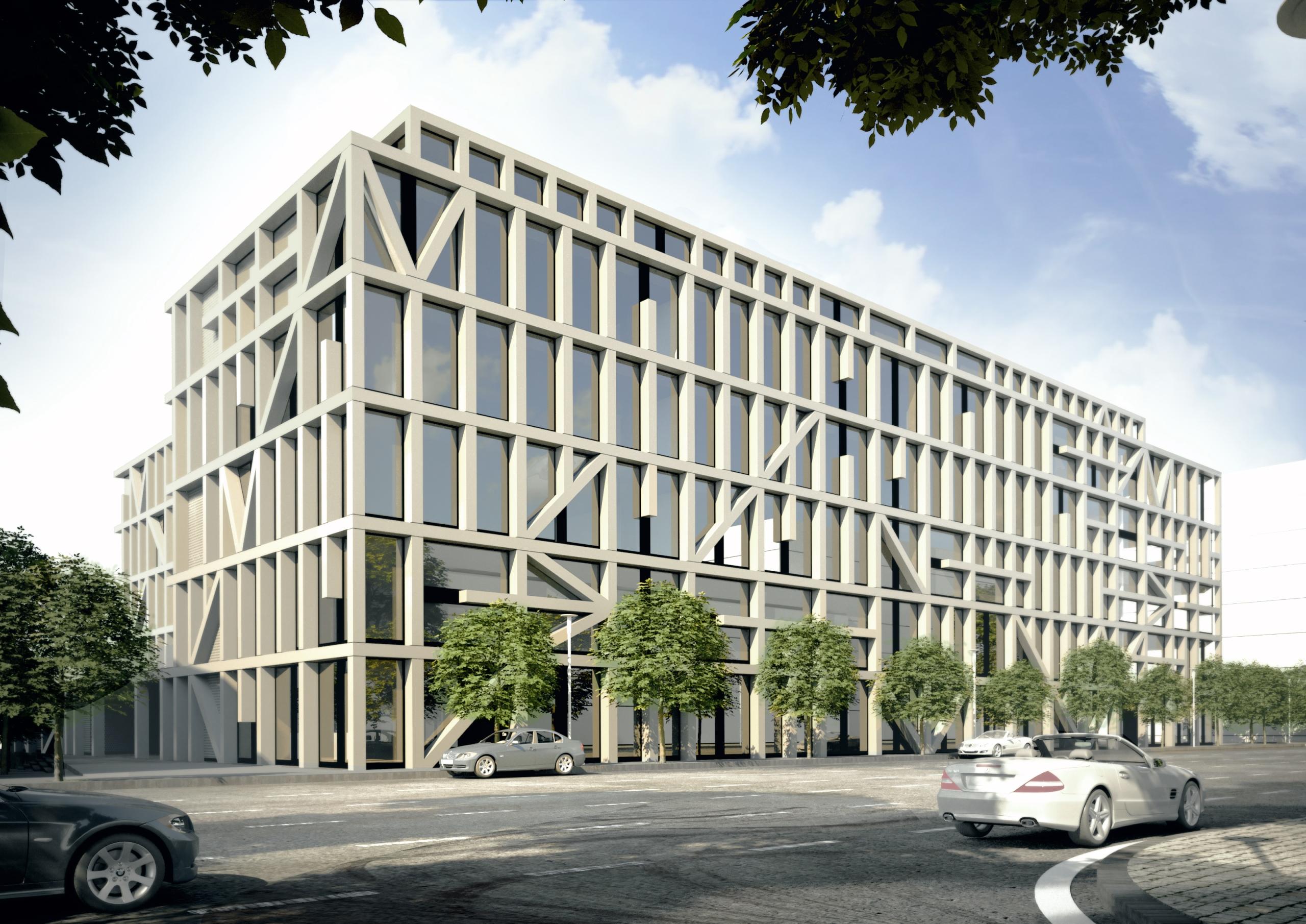 Lisboa e Porto continuarão a ser destinos top de escritórios em 2019