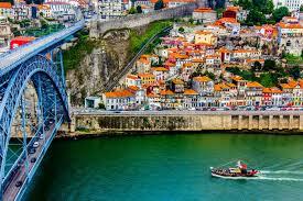 A Evolução do Mercado Imobiliário no Porto