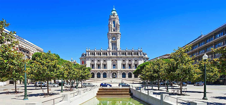 Portugal continua no Top 10 mundial para viver na reforma em 2019