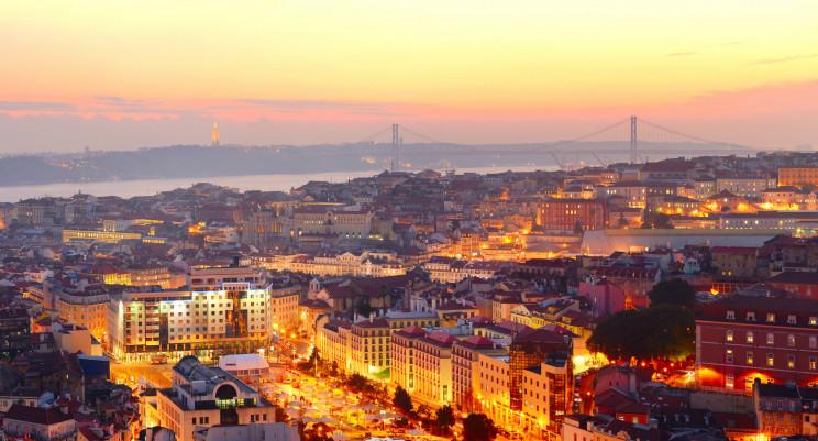 Viver em Lisboa: capital portuguesa deixar de ser uma das 100 mais caras do mundo