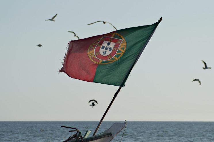 Nunca tantos estrangeiros com autorização de residência viveram em Portugal