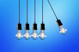 Consumo de energia em casa: em que é que as famílias da UE mais gastam?