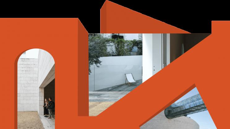 Arquitetura: Open House Lisboa volta em setembro com passeios sonoros em formato de áudio-guia