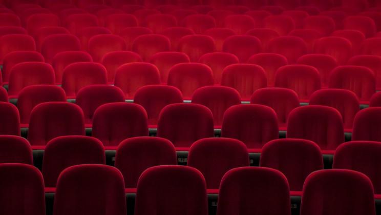 É seguro ir ao cinema agora no desconfinamento?