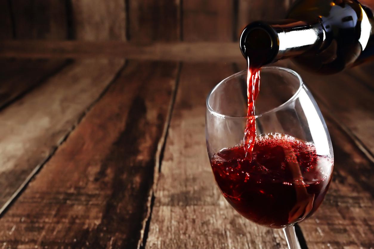 World of Wine. Projeto turístico centrado no Vinho inaugurado em Vila Nova de Gaia