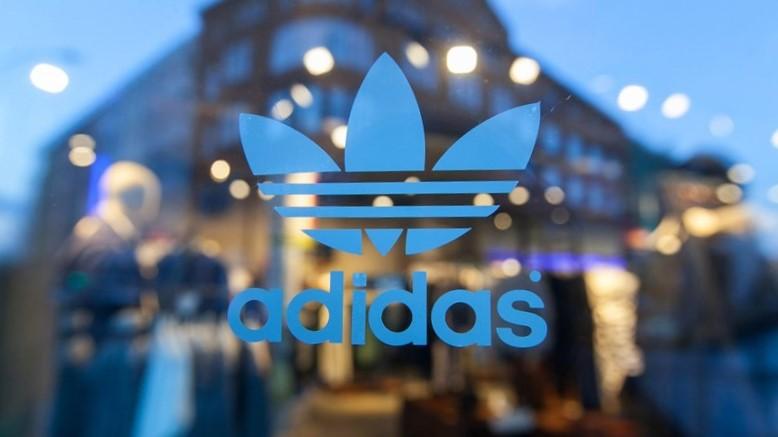 Expansão da Adidas na Maia pode significar 600 novos postos de trabalho
