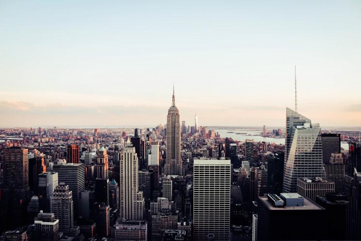 O futuro do mercado imobiliário: ´fim´ da vida nas cidades é um mito urbano, diz estudo