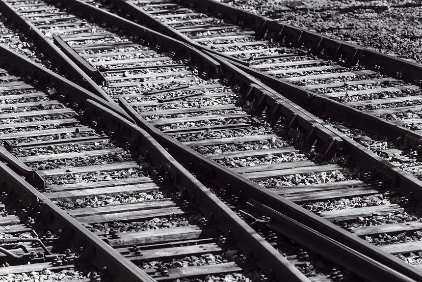 Governo prevê gastar 384 milhões de euros em infraestruturas ferroviárias em 2021