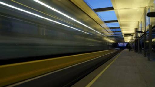 Estudo destaca procura de Metro do Porto até Devesas e sugere metrobus para Trofa