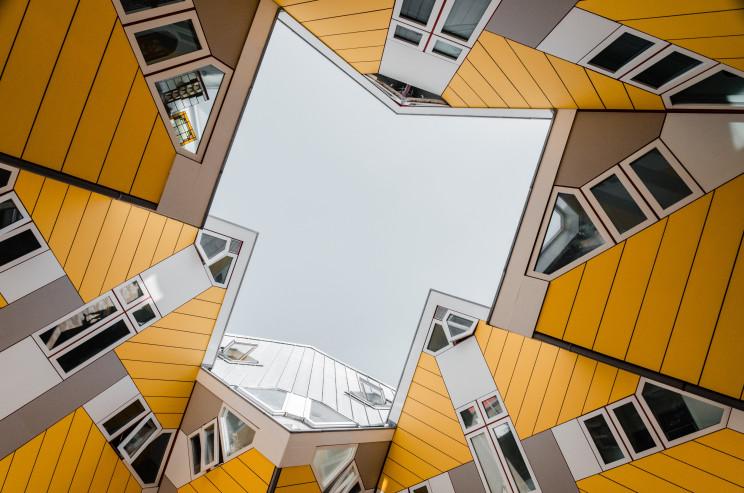 Mais-valias na venda de imóveis: tudo sobre o regime fiscal do reinvestimento na habitação