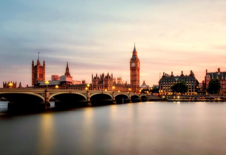 Em que cidades os ricos querem viver?