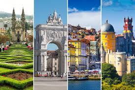 Procuram-se mais casas para arrendar ou para comprar em Portugal? E onde?