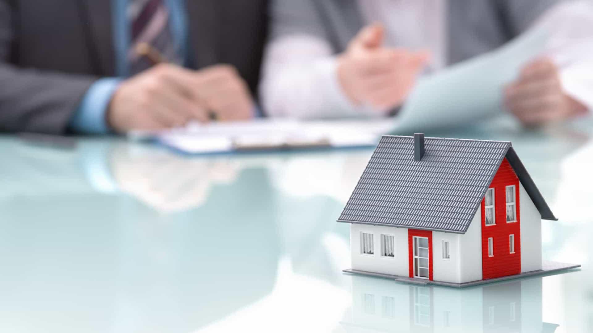 Oferta de arrendamento duplicou. Rendas caíram 9,4% no primeiro trimestre