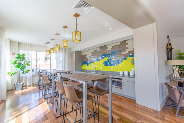 Transformação do imobiliário corporativo acelera em 2021: as 10 tendências que vão marcar o futuro