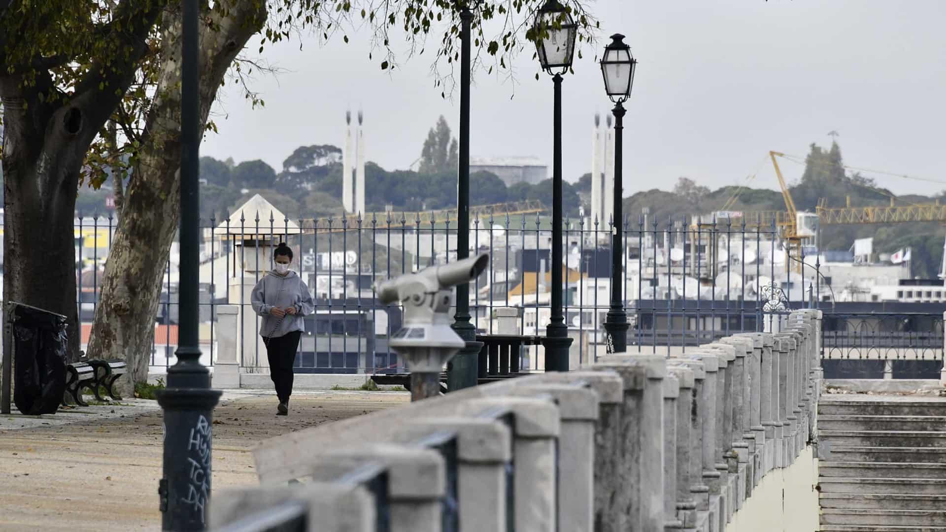 Onde consigo comprar casa em Lisboa com 200 mil euros?