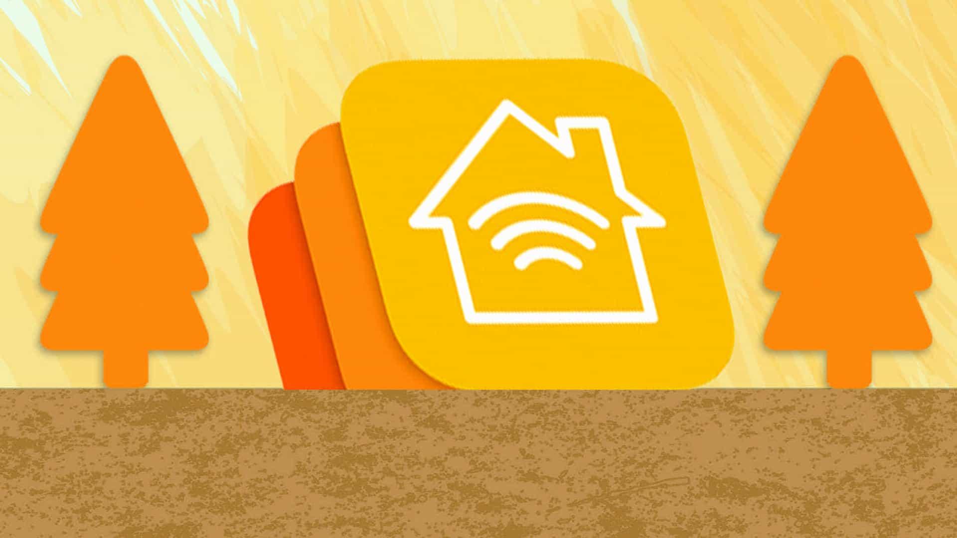 Imobiliário terá (necessariamente) de se adaptar à tecnologia