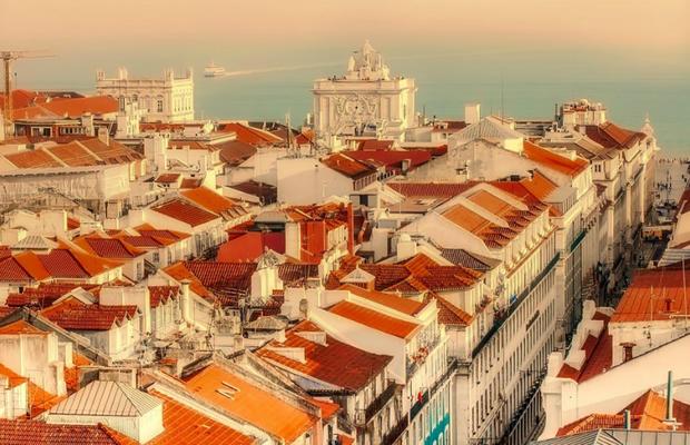 Franceses, americanos e italianos procuram casa em Portugal