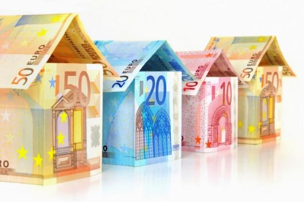 Melhor arranque de ano desde 2010: bancos emprestaram 747 milhões para a casa em janeiro