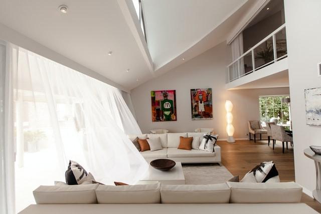 Como ter uma casa sempre fresca sem ar condicionado?