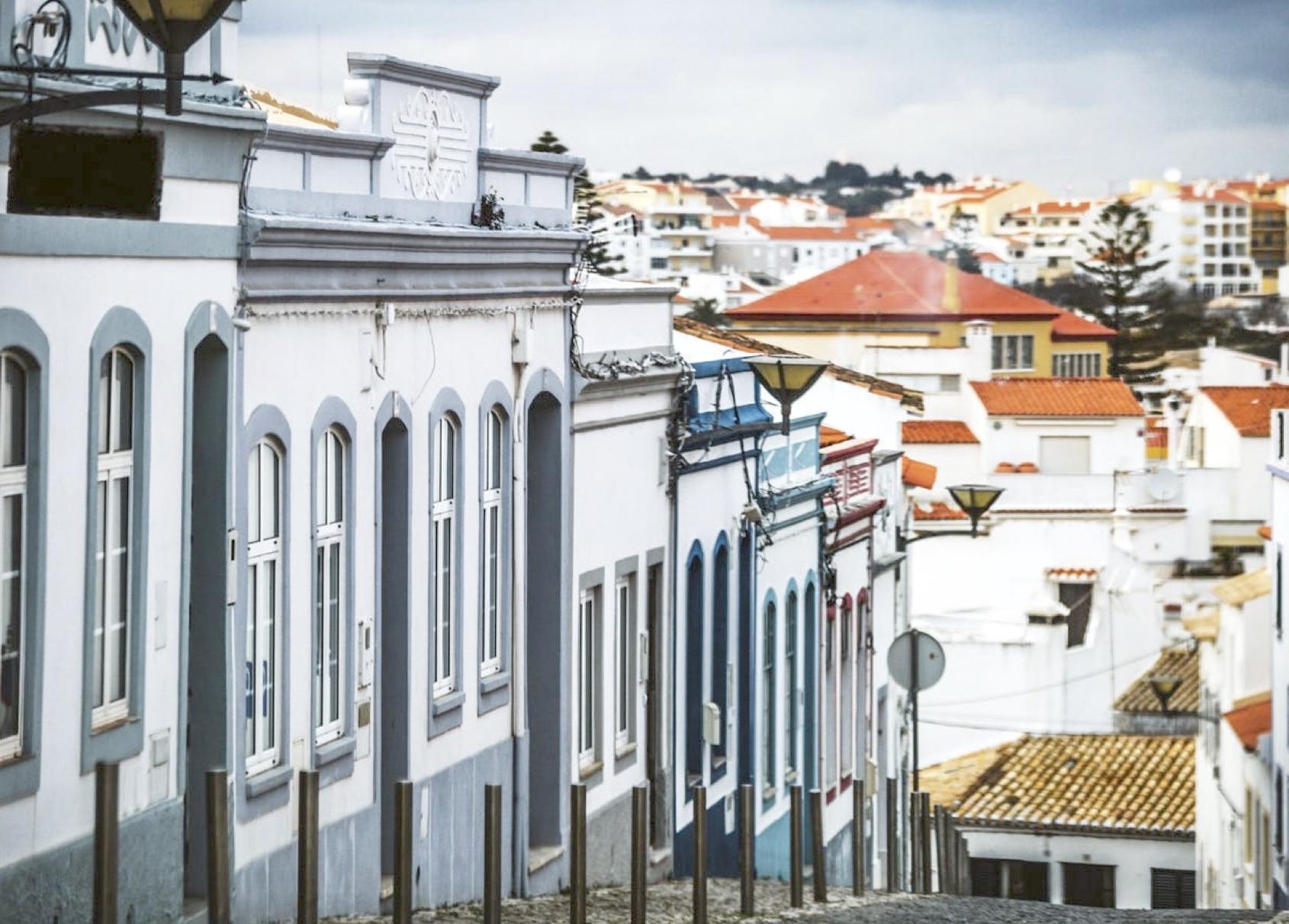 Que casas são mais procuradas em Portugal na sequência da pandemia