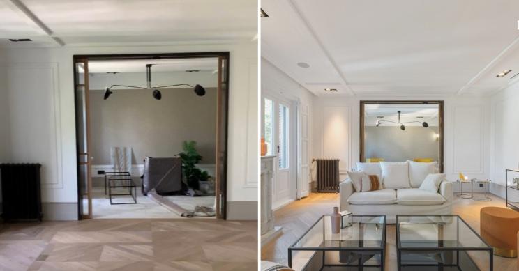O Home Staging também é para o luxo: como transformar a casa para vendê-la mais rápido
