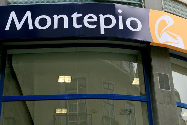 Montepio entra na guerra dos spreads e passa a ter uma das melhores ofertas do mercado