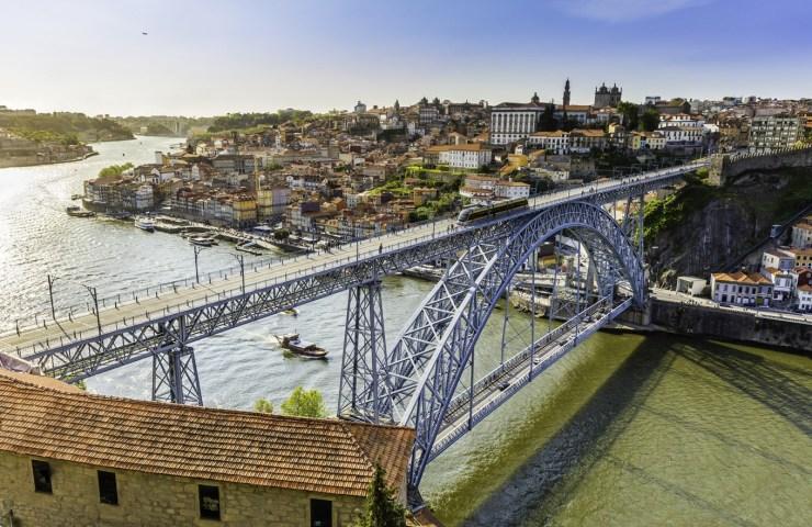 Portugal abre centro em São Paulo para solicitação de visto