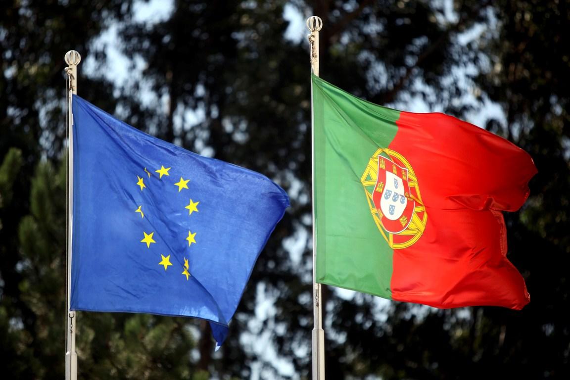 Preços das casas sobem mais do dobro em Portugal que na UE