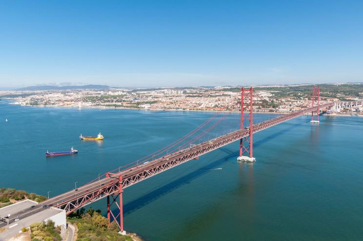 Preço das casas sobe 3,3% em Portugal no primeiro trimestre de 2019