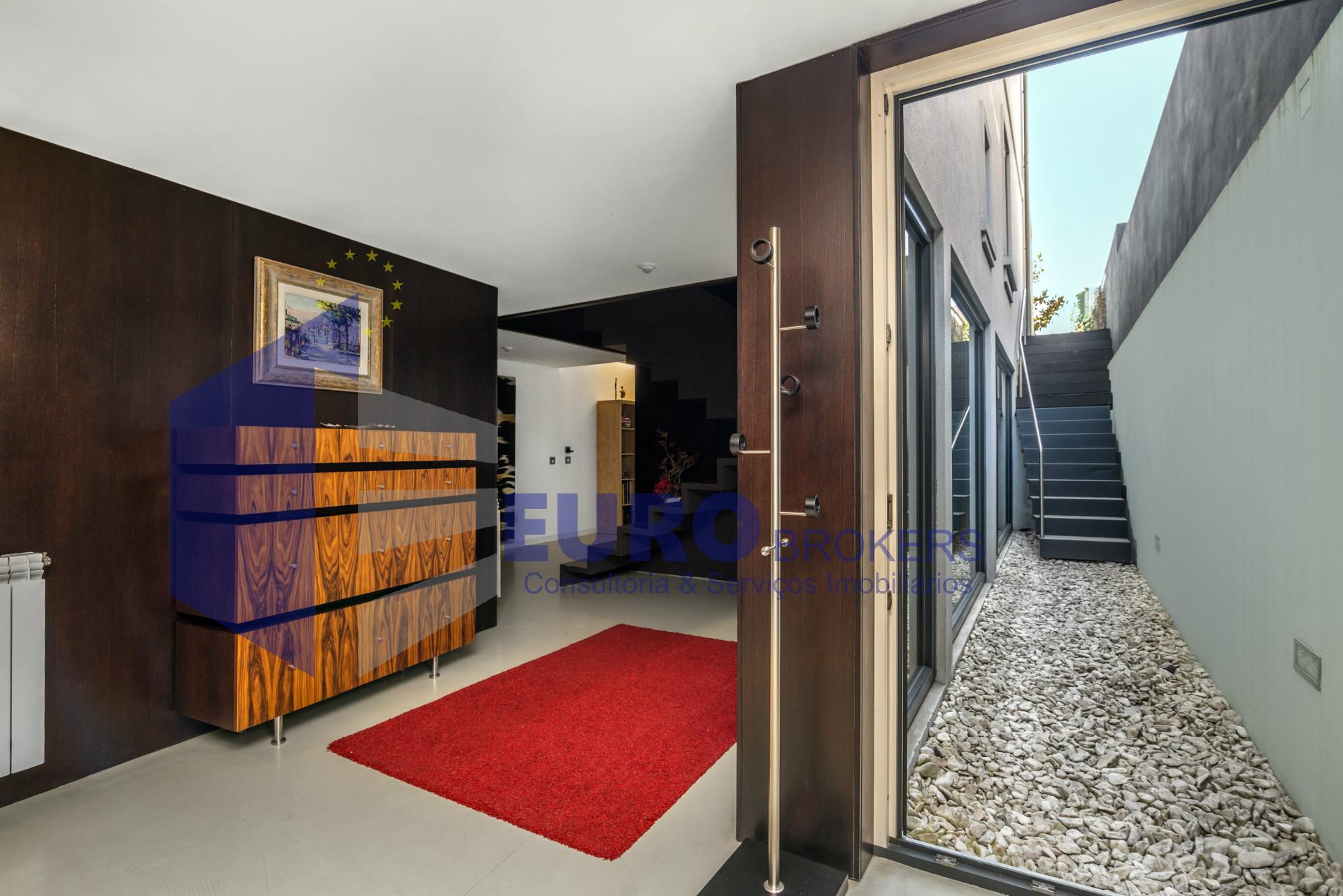 Vendem-se cada vez mais apartamentos de luxo em Portugal