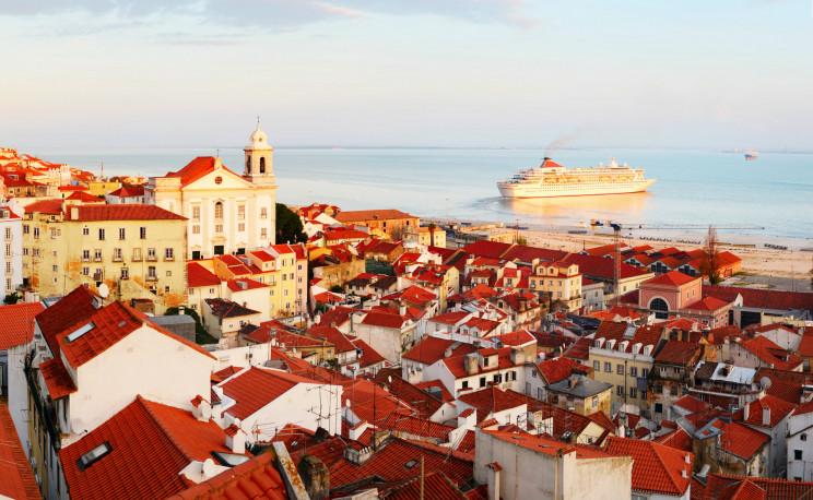 Preços das casas disparam: em Lisboa o m² chega a superar os 4.500 euros