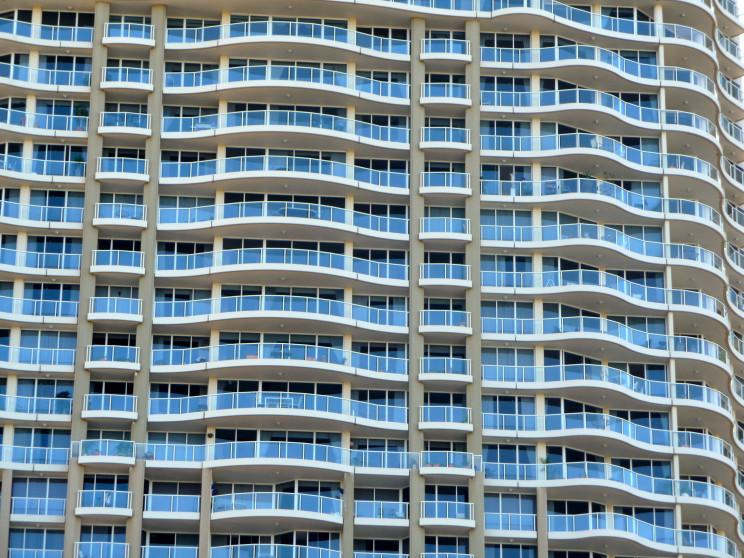 Apartamentos lideram compras de casas e T3 é o ´rei´ das escolhas