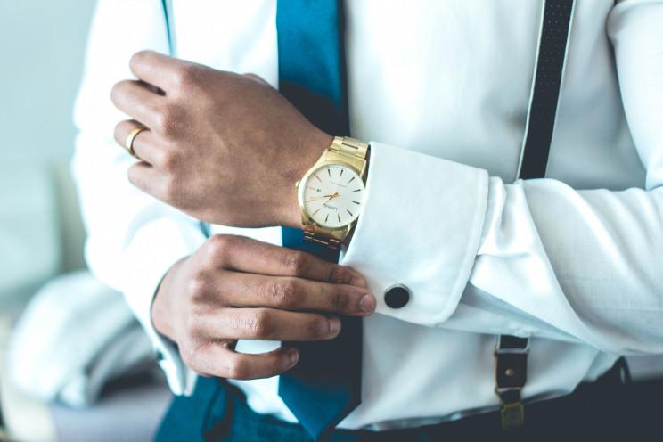 Indústria do luxo vale 5% do PIB e é das mais reputadas em Portugal