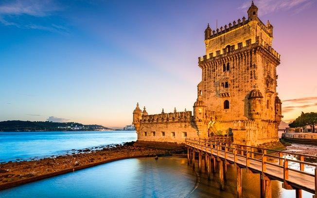 Portugal se convierte en el tercer país más pacífico del mundo (y el segundo en Europa)