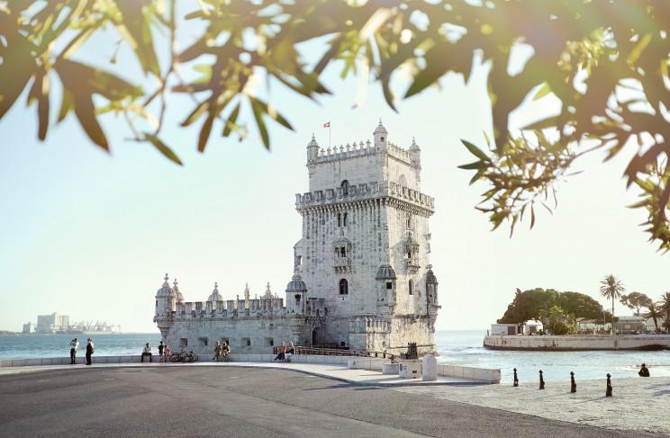 Património Mundial da UNESCO - visita guiada pelos 17 locais classificados em Portugal