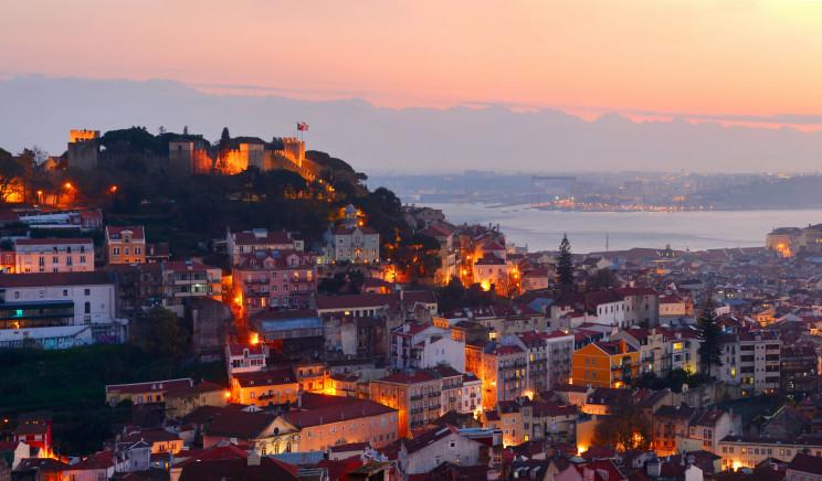 Amadora, Porto e Lisboa, as cidades onde os preços das casas mais subiram