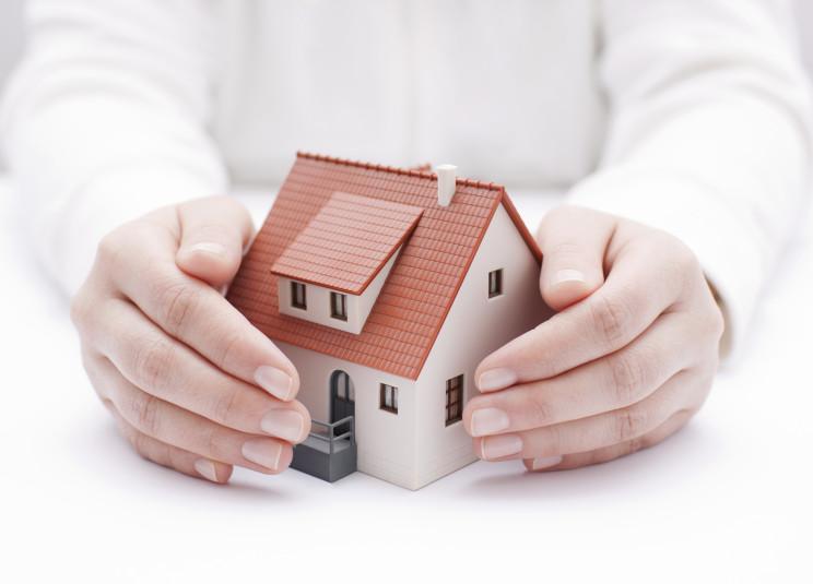 Quanto demoram as casas a serem vendidas?