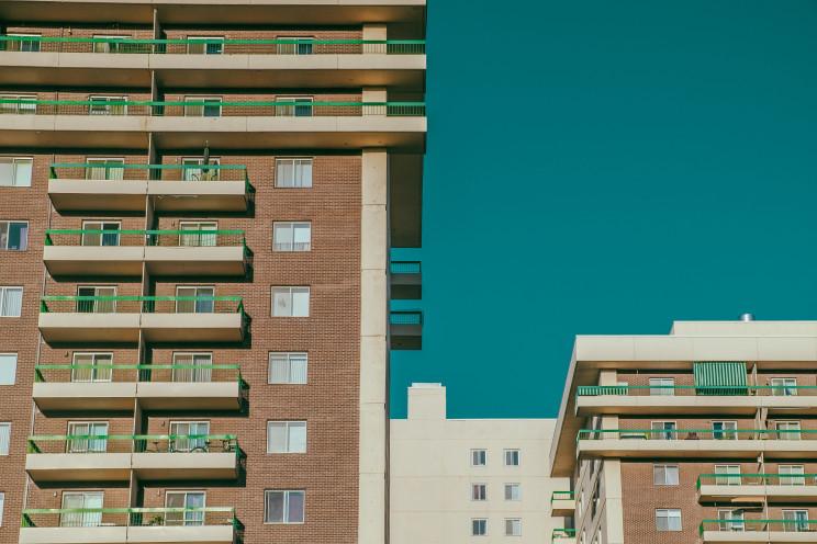 Avaliação das casas continua a subir e atinge novo máximo: 1.283 euros por m²