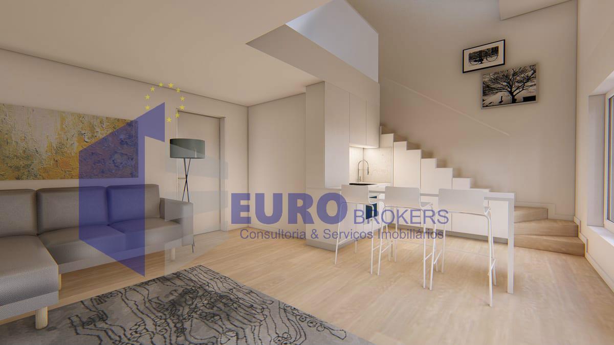 ´Pipeline´ residencial cresceu 400% em cinco anos no mercado nacional