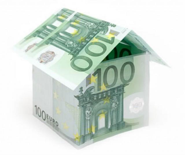 Bancos voltam a abrir a torneira do crédito à habitação – deram 967 milhões em julho