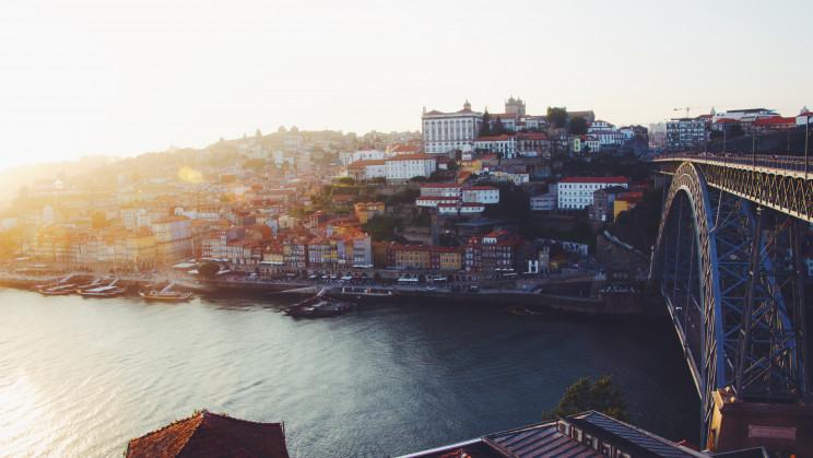 Obra nova chega em força ao Porto: 1.266 fogos em licenciamento até julho (59% do total)