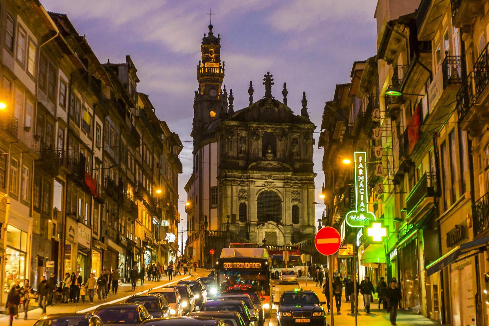 Afinal, há sobrevalorização dos preços das casas em Portugal?