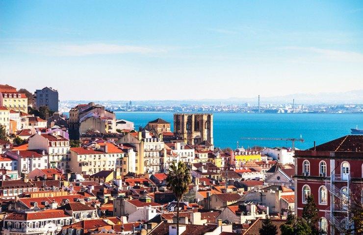 Lisboa, Porto ou Algarve: onde comprar imóvel em Portugal