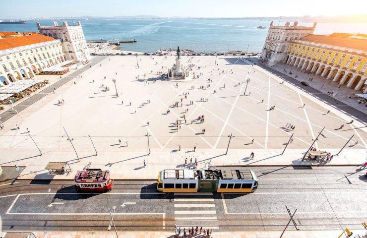 Custo de vida em Portugal: quanto é preciso para viver bem no país