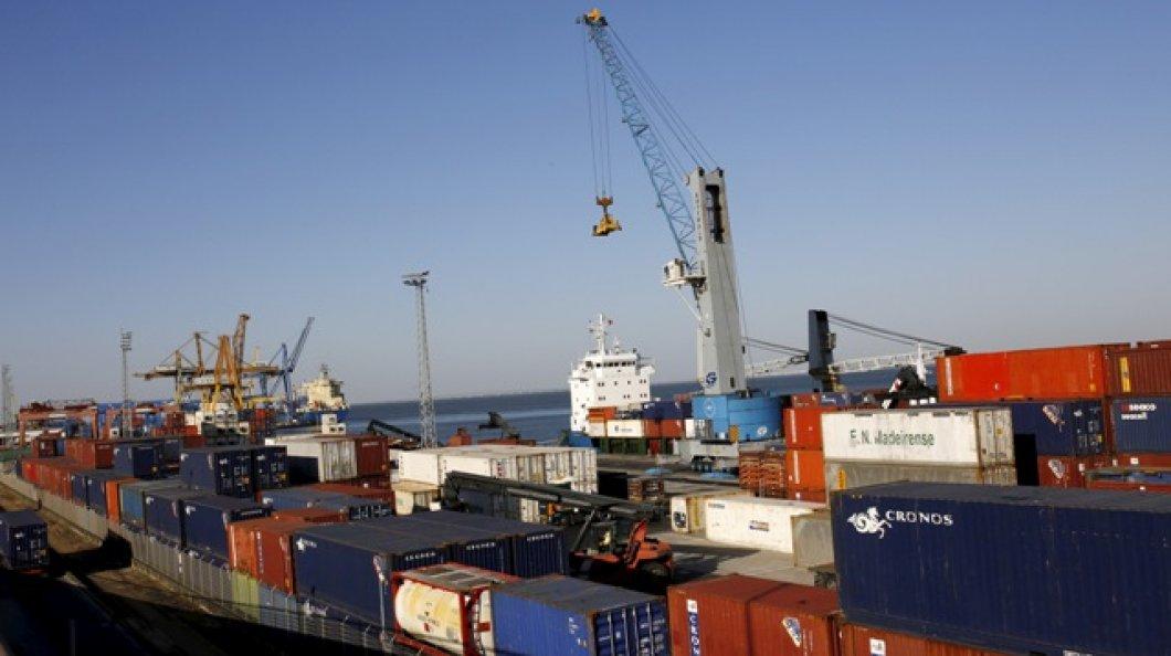 Banco de Portugal vê economia a crescer 2% em 2019