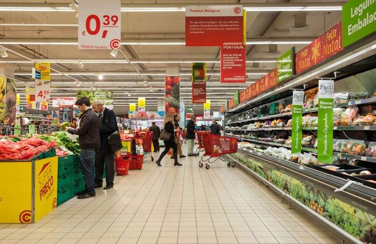 Existe um aumento do custo de vida em Portugal?