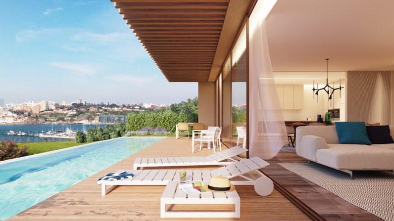 Investimento no turismo ao rubro: há 166 novos projetos de hotéis em licenciamento