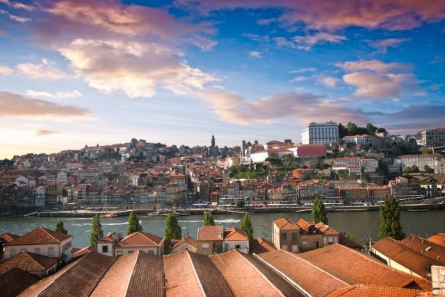Preços das casas disparam mais de 20% em Lisboa e no Porto