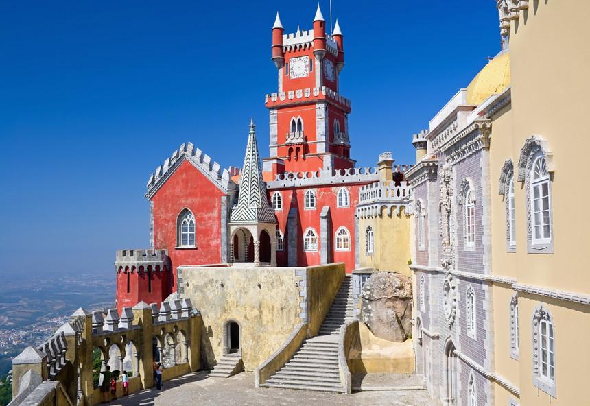 World Travel Awards: Portugal é o melhor destino do mundo e ganha 13 ´óscares´ de turismo